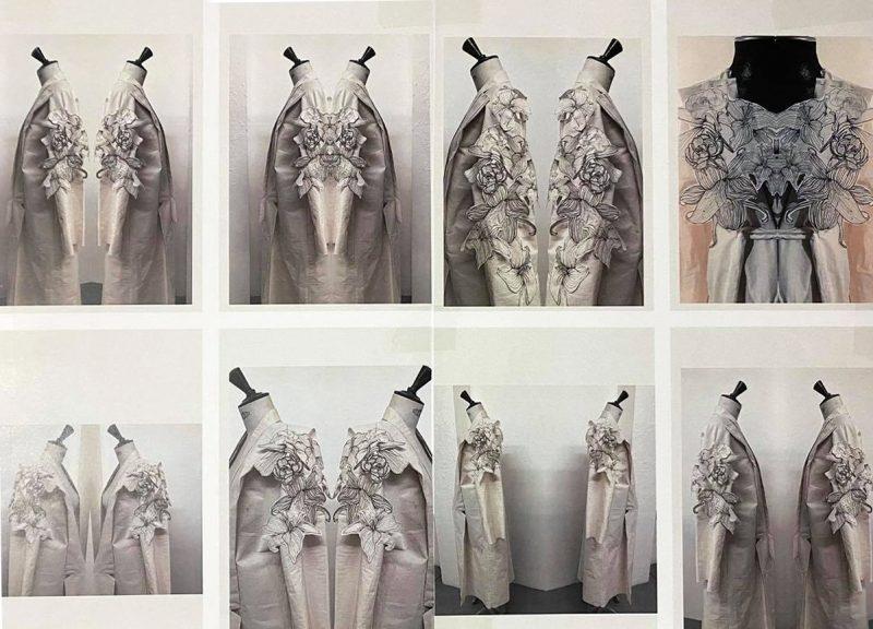 Fashion final project BA